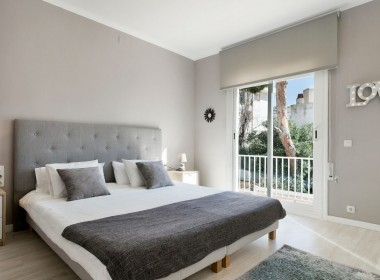 Detached Villa for sale center with tourist license vinyet-sitges-inmovenproperties (14)