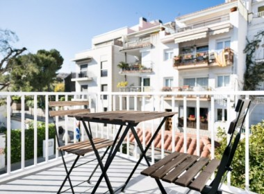 Detached Villa for sale center with tourist license vinyet-sitges-inmovenproperties (17)