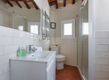 Detached Villa for sale in the historic center in San Sebastian Beach-sitges-inmovenproperties- (1)