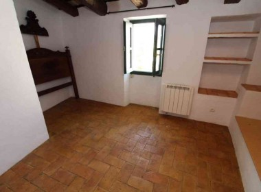 Detached Villa for sale of charm Puigmolto-sitges-inmovenproperties (3)