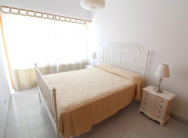 Detached Villa for sale on 3 floors with sea views-sitges-inmovenproperties (15)