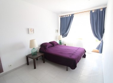 Detached Villa for sale on 3 floors with sea views-sitges-inmovenproperties (8)