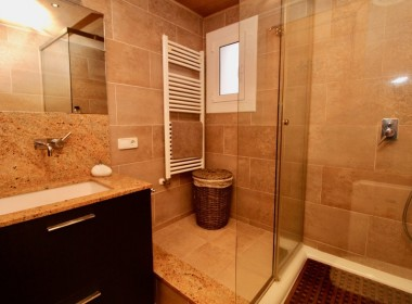 Flat for sale cozy with Pool and tourist license-sitges-inmovenproperties (11)