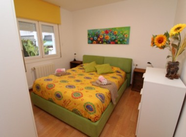 Flat for sale cozy with Pool and tourist license-sitges-inmovenproperties (13)