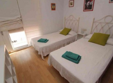 Flat for sale-renovated-with tourist license-sitges-inmovenproperties (6)
