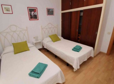 Flat for sale-renovated-with tourist license-sitges-inmovenproperties (7)