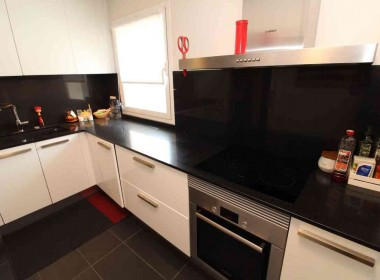 Rental flat in center near the beach with charm-sitges-inmovenproperties (4)
