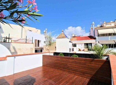 apartment for sale centric new construction near the beach-sitges-inmovenproperties (3)