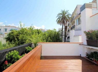apartment for sale centric new construction near the beach-sitges-inmovenproperties (5)