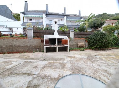 apartment for sale cozy with Pool and tourist license-sitges-inmovenproperties (1)