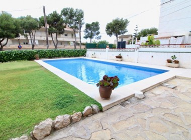 apartment for sale cozy with Pool and tourist license-sitges-inmovenproperties (2)
