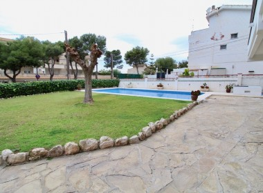 apartment for sale cozy with Pool and tourist license-sitges-inmovenproperties (4)