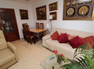 apartment-for-sale-terrace-views-Sitges-Inmoven-Properties (1)