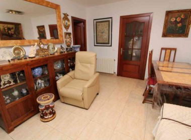 apartment-for-sale-terrace-views-Sitges-Inmoven-Properties (2)