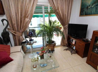 apartment-for-sale-terrace-views-Sitges-Inmoven-Properties (3)