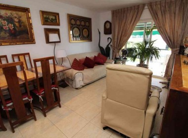 apartment-for-sale-terrace-views-Sitges-Inmoven-Properties (5)
