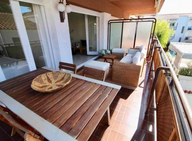 apartment for sale with terrace the vinyet-sitges-inmovenproperties (1)