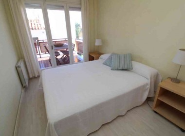 apartment for sale with terrace the vinyet-sitges-inmovenproperties (4)