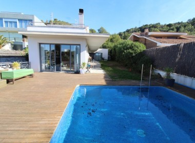 design villa for sale-sitges-inmovenproperties (35)