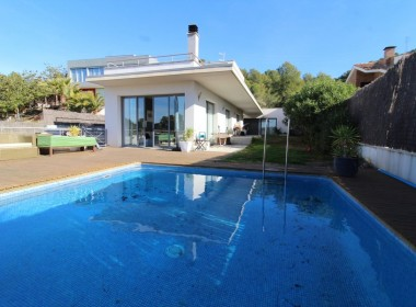 design villa for sale-sitges-inmovenproperties (37)