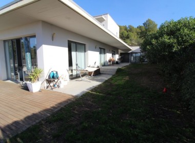 design villa for sale-sitges-inmovenproperties (38)