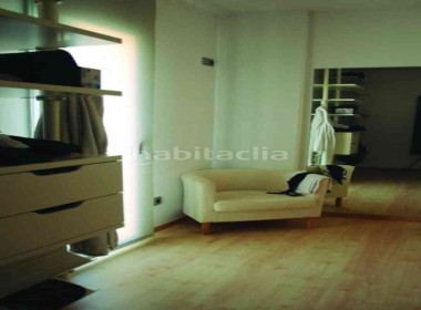 designes detached villa for sale with pool Canyelles-sitges-inmovenproperties- (4)