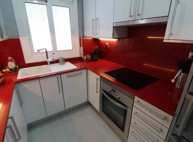 detached villa for sale terrace garden pool parking quint mar hino-sitges-inmovenproperties (10)