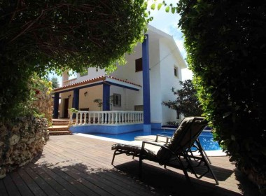 detached villa for sale terrace garden pool parking quint mar hino-sitges-inmovenproperties (12)
