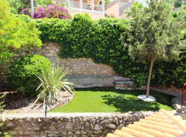 detached villa for sale terrace garden pool parking quint mar hino-sitges-inmovenproperties (6)