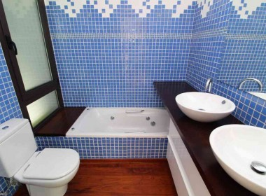 detached villa for sale terrace garden pool parking santa barbara-sitges-inmovenproperties (1)