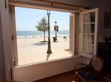 flat-for-sale-in-Sitges-sea-views-flat-Sitges-Inmoven-Properties8-1170x738