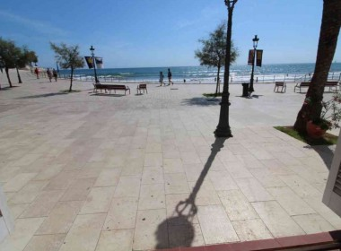 flat-for-sale-in-Sitges-sea-views-flat-Sitges-Inmoven-Properties9-1170x738