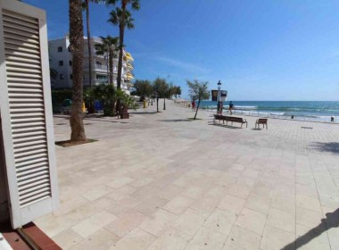 flat-for-sale-in-Sitges-seafront-sea-vieuws-Sitges-Inmoven-Properties-1170x738