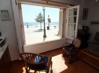 flat-for-sale-in-Sitges-seafront-sea-vieuws-Sitges-Inmoven-Properties6-1170x738