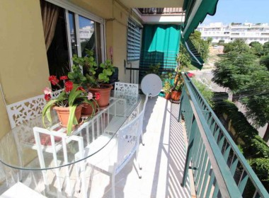 flat-for-sale-views-sitges-Inmoven-Properties-1170x738