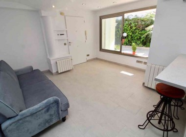 flat for sale with terrace in Sitges-Inmoven Properties Sitges-5