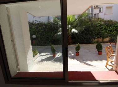 flat for sale with terrace in Sitges-Inmoven Properties Sitges-6