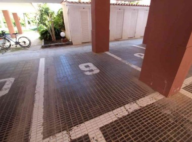 flat for sale with terrace the vinyet-sitges-inmovenproperties (8)