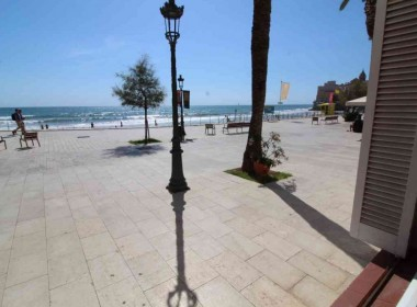 for-sale-sea-views-flat-Sitges-Inmoven-Properties3-1170x738