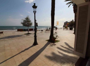 ground-floor-for-sale-Sitges-Inmoven-Properties-1-1170x738