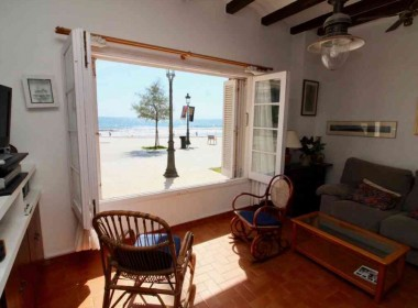 ground-flor-for-sale-in-Sitgessea-views-flat-Sitges-Inmoven-Properties2-1170x738