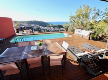 luxury villa for sale with views quint mar-sitges-inmovenproperties (14)