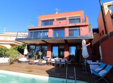 luxury villa for sale with views quint mar-sitges-inmovenproperties (18)
