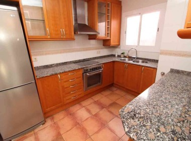 rental detached villa with terrace vallpineda quesito-sitges-inmovenproperties (3)