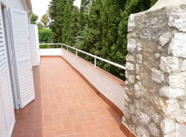 town house for sale typical in the Vinyet-sitges-inmovenproperties (1)