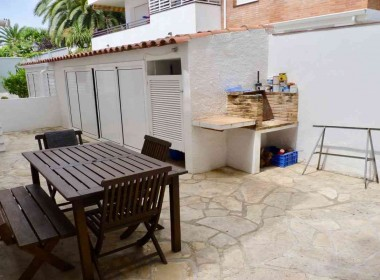 town house for sale typical in the Vinyet-sitges-inmovenproperties (11)