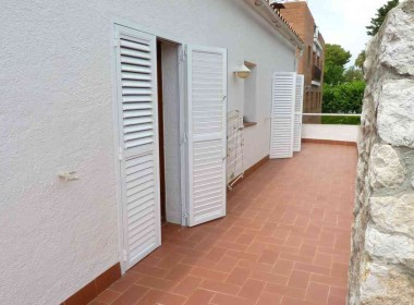 town house for sale typical in the Vinyet-sitges-inmovenproperties (2)