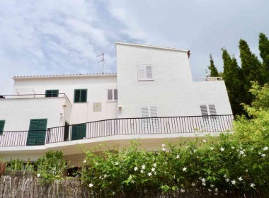 town house for sale typical in the Vinyet-sitges-inmovenproperties (4)