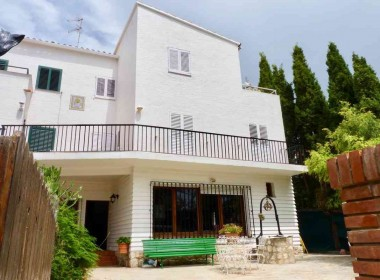 town house for sale typical in the Vinyet-sitges-inmovenproperties (5)