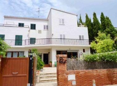 town house for sale typical in the Vinyet-sitges-inmovenproperties (7)